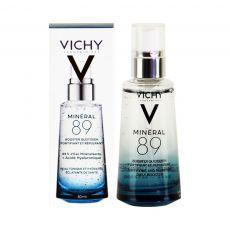 【丹麦】Vichy Minéral 89 50ml 薇姿赋能89号微精华露50毫升