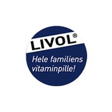 livol